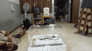 Persiapan Ngabuburit dengan Inkubator ngabuburit dengan Ngabuburit dengan Inkubator Persiapan Ngabuburit dengan Inkubator